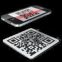 qr-code-smartphone