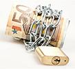 permesso-di-soggiorno-banca-per-gli-stranieri-prodotti-per-risparmio