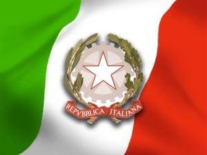 permesso-di-soggiorno-cittadinanza-italiana-1