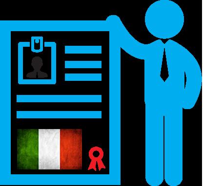 Permesso di soggiorno servizi e soluzioni burocratiche for Ufficio immigrazione treviso permesso di soggiorno