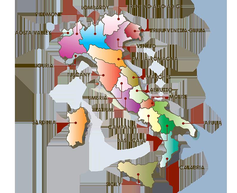 Permesso di soggiorno in italia for Viaggiare con ricevuta permesso di soggiorno 2017